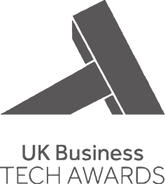 Uk business tech awards