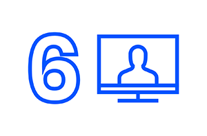 Icons Onboarding webpage-07 (2)