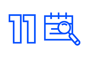 Icons Onboarding webpage-12 (2)