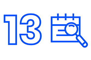 Icons Onboarding webpage-14 (2)
