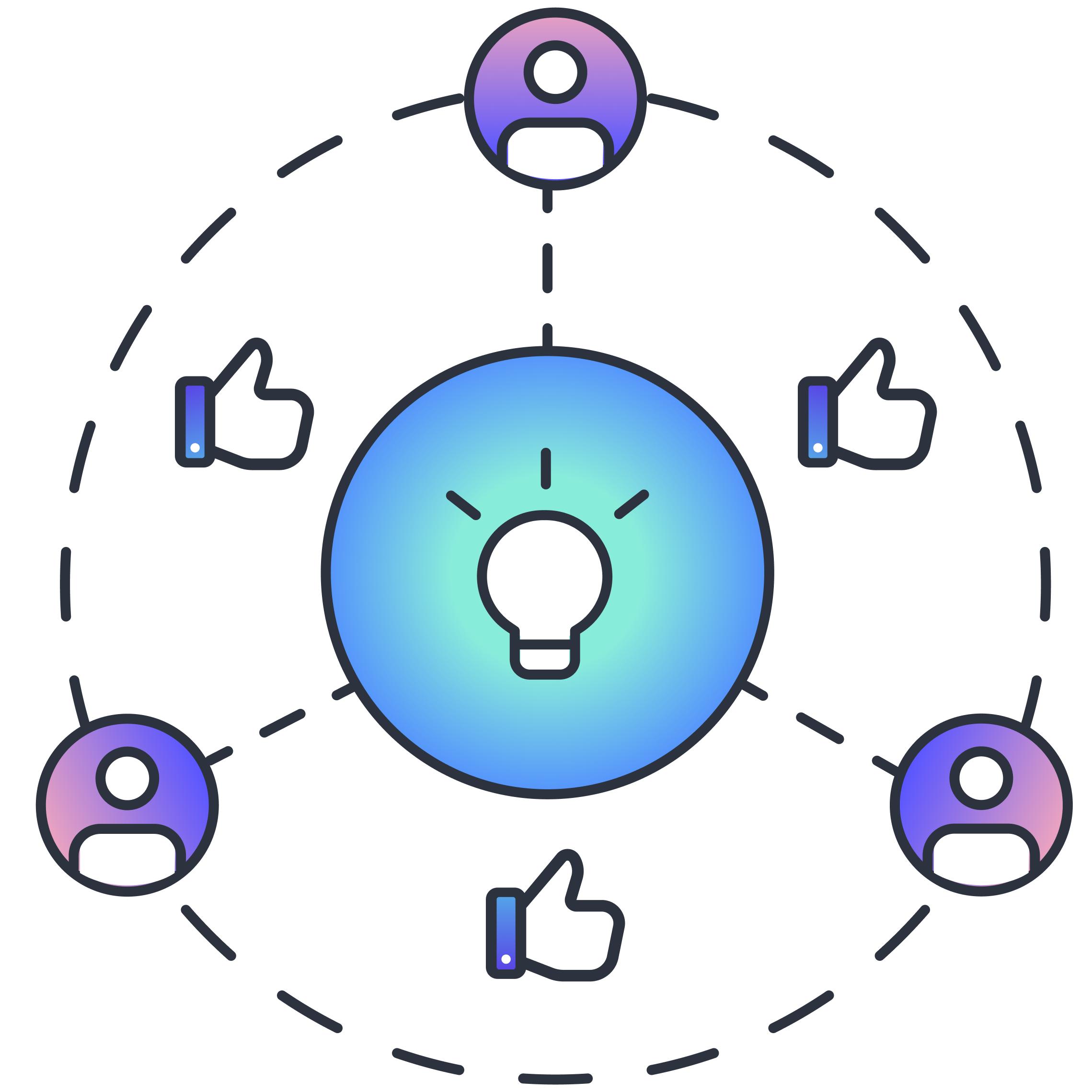 Ideas portal illustration_PB_10.05.2021